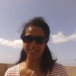 Nirina Spécialiste retraite au soleil