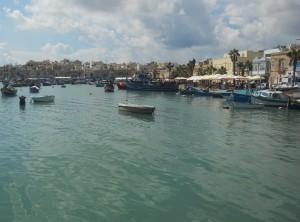 Cours danglais pour seniors à Malte 300x222 Cours d'anglais pour seniors à Malte