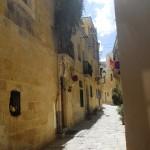 Malte Birgu 2 150x150 Quelques photos de ma retraite au soleil à Malte