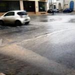 sous la pluie 150x150 Retraite au soleil de Malte : et la pluie ?