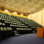 amphitheatre ma retraite au soleil 150x150 Expatriation : le mode d'emploi à la Cité Universitaire